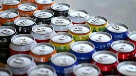 L'OMS veut débusquer  les sucres cachés | Santé & Médecine | Scoop.it