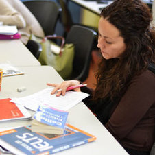 How Study English Course can help you To Boost Your Career? | Academia International College | Scoop.it
