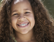 Action for Healthy Kids: Who We Are | Integrative Medicine | Scoop.it