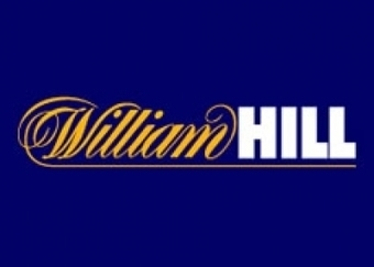 William Hill's Bold Bid For 888 | Real Money Gaming | Scoop.it