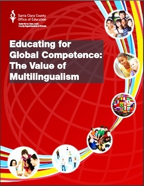 Educating for Global Competence | Dual Language Education | Scoop.it