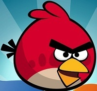 Angry Birds Are Flying To Facebook | Angry Birds | Scoop.it
