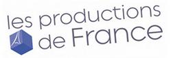 lesproductionsdefrance 3 | pour thp | Scoop.it