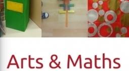 Eveiller les élèves aux autres cultures à travers l'art et les mathématiques | Innovation sociale | Scoop.it