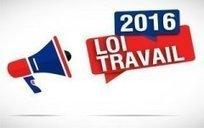 Manuel Valls et l'article 49-3 ! La loi travail | Economy & Business | Scoop.it
