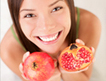 Can you eat your water? | Idaholistic | Scoop.it