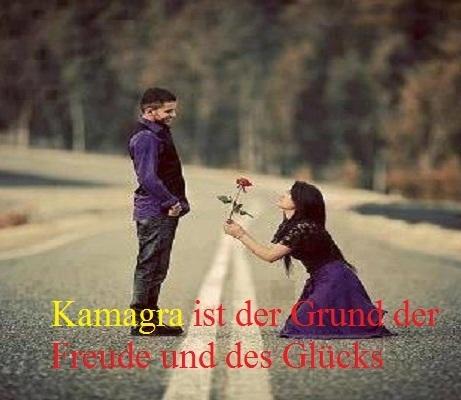 Kamagra ist der Grund der Freude und des Glücks   kamagra bestellen deutschland   Scoop.it
