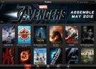 iTunes Movie Trailers | iPad and Apps | Scoop.it