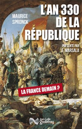 Le Houellebecq de 1894 qui alertait contre le califat | Think outside the Box | Scoop.it