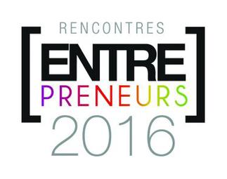 Les Rencontres [Entre-preneurs] 2016 de la CCI d'Eure-et-Loir à Chartres - Actualités - evolutiveWeb.com | Actus de l'agence, infos et conseils en e-communication et entrepreunariat | Scoop.it