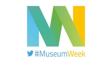 Museum Week: quando i piccoli superano i grandi - Travel on Art   Ecoturismo e interpretazione del patrimonio   Scoop.it