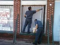 Window repair nyc | Window replacement nyc | Scoop.it