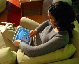 Economiser son énergie avec son fournisseur d'accès internet - Ariase.com   domotique   Scoop.it