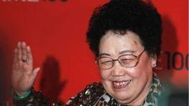 Half of the world's self-made women billionaires are from China - Quartz | Gender, Religion, & Politics | Scoop.it