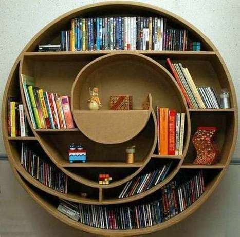 10 Must Have Living Room Accessories for 2015   Home Decoration Products & Ideas   Scoop.it
