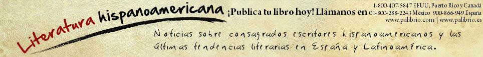 Literatura hispanoamericana con Palibrio