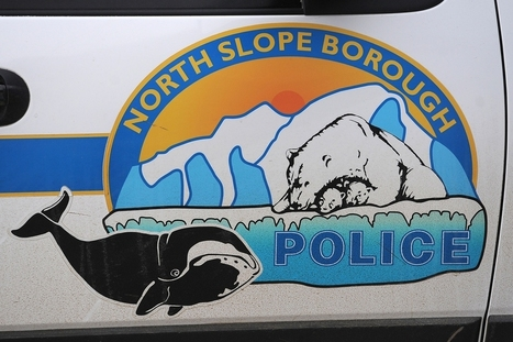 Former North Slope police employee admits stealing over $100k from evidence room | Criminology and Economic Theory | Scoop.it