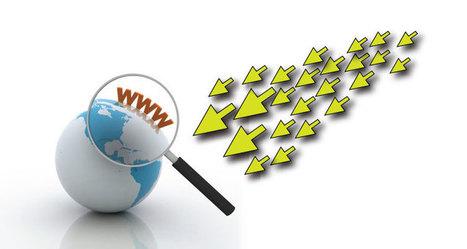 Monitorea contenido con esta herramienta | Educacion, ecologia y TIC | Scoop.it