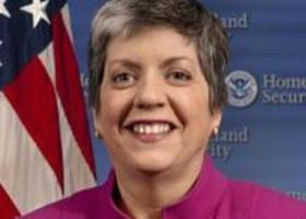 Homeland Security chief: Banks 'under attack' b...