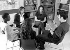 Studenten in de zorg reageren onvoldoende op onprofessionele situaties | D.I.P. Digital in Progress | Scoop.it