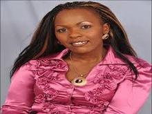 Katwekera - The Noize Maker: Kingwa Kamencu Arrested for Thieving & Putting her Neighbours' Underwears on Fire | katwekera ^ namba 8 baibe | Scoop.it