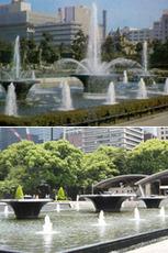 1970年の東京の風景を探しに行く - デイリーポータルZ | Scrap Anything | Scoop.it
