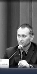 Dr. ADOLFO VÁSQUEZ ROCCA Académico Investigador de Postgrado Multiversidad Mundo Real Edgar Morin; Programa de Doctorado  en Pensamiento Complejo  Complejo | ADOLFO VÁSQUEZ ROCCA | Scoop.it