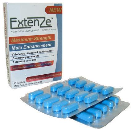 Herb Sex Pills,Products   www.topsexmall.com   Scoop.it
