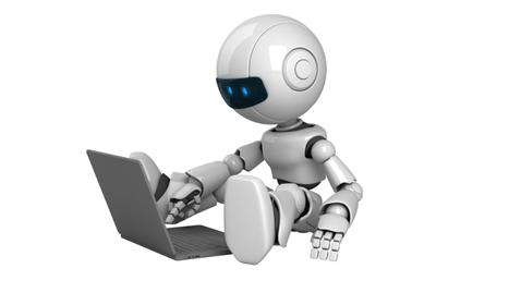 Les utilisateurs ignorent souvent une chose essentielle à propos des chatbots   Veille Management - RH - Formation par ORSYS   Scoop.it