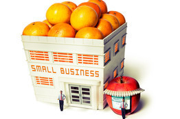 Why Washington Has It Wrong | The Keys to Selling Your Small Business | Scoop.it