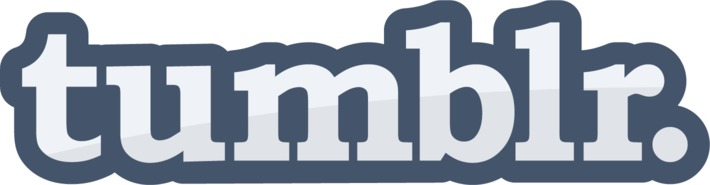 Things I Learned At and About Tumblr | A Marketing Mix | Scoop.it