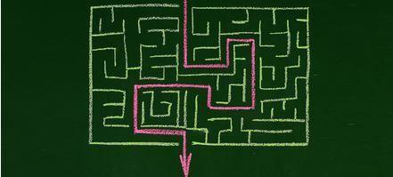Nova Educação: que papel terá o professor? by Admin 26 de Abril de 2013 Outras Mídias | REDES DE APRENDENCIA | Scoop.it