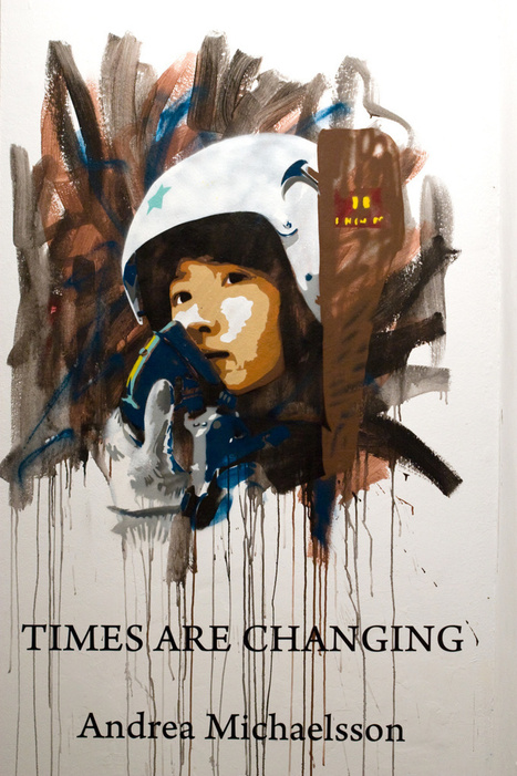 Times are changing | Consumo colaborativo | Scoop.it