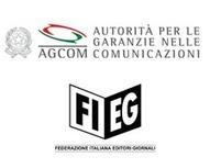 Pirateria on line: rimozione di circa 30.000 pubblicazioni caricate illecitamente sul web su ricorso della F.I.E.G. all'Agcom | Liquidità contro-culturale | Scoop.it