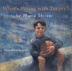 Explaining special needs to your child: 15 great children's books | Communication and Autism | Scoop.it