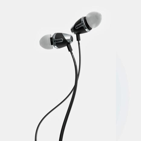 Best Earbud Headphones( In-Ear Headphones ) Under $50 | 2014 | Top Headphone 2014 | Scoop.it