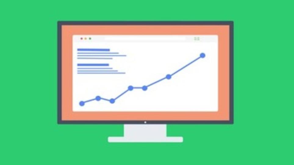 Les impacts de l'algorithme Google Opossum | Les Médias Sociaux pour l'entreprise | Scoop.it