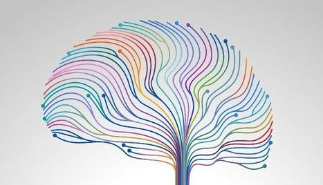 Une éducation bienveillante stimule le développement cérébral | innovation | Scoop.it