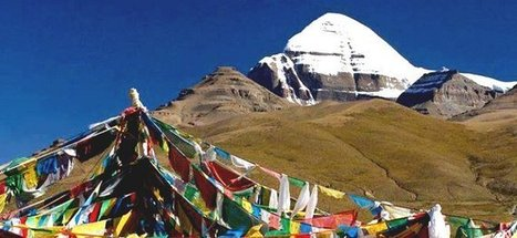 Simikot Kailash Trekking - Nepal Trekking | Nepal Trekking trails | Scoop.it