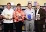 Writers return to Lanesboro - Longford Leader | The Irish Literary Times | Scoop.it