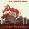 Book and eBook Publishing