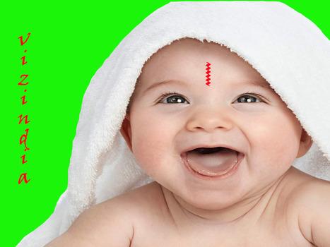 BABY NAMES  | Viz India | JOBS IN INDIA | Scoop.it