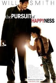 Watch The Pursuit of Happyness (2006) Online Full Movie   The Greatest Human Rights Movie List   Scoop.it