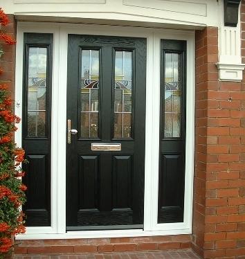 uPVC Doors | Dalmatian Windows | Scoop.it