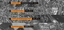 Raconter sa ville via le webdocumentaire | ART & FLE | Scoop.it