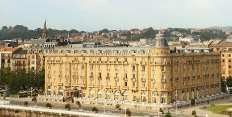 Chef Hélène Darroze To Launch Pop-Up Restaurant In San Sebastian This Summer | Travel Northern Spain | Scoop.it