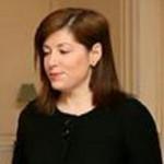 debracherneyllb on HubPages | Debra Cherney | Scoop.it