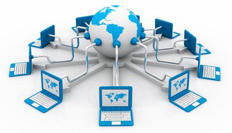 El Salvador celebra hoy el Día de Internet | Eventos LACNIC Events | Scoop.it