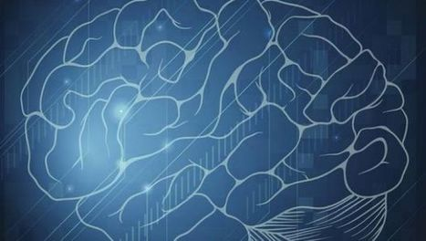 La demenza fronto temporale: sintomi, diagnosi e durata | Mondo Alzheimer | Scoop.it