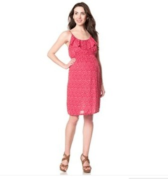 kohls free shipping coupon on Oh Baby by Motherhood | Discount Coupons | Scoop.it